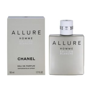 AFTER SHAVE ALLURE HOMME ËDITION BLANCHE CHANEL