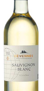 Cevennes Sauvignon Blanc