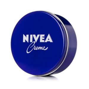 NIVEA HYDRATING CREAM