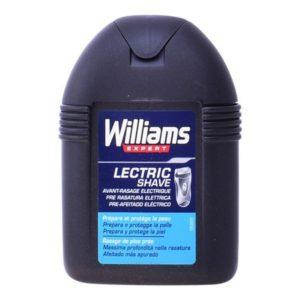 LECTRIC WILLIAMS (100 ML)
