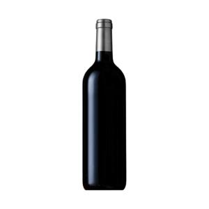 IGP Vin des Cevennes Alicante/MerlotAlicante/Merlot Rouge Medaille d'Argent concour 2017