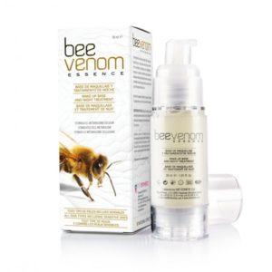 SERE BEE BEE VENOM ESSENCE 30 ML