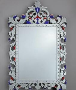Miroiterie Vénitienne Art. Harem