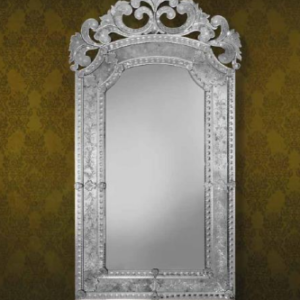 Miroiterie Vénitienne Art. AN74
