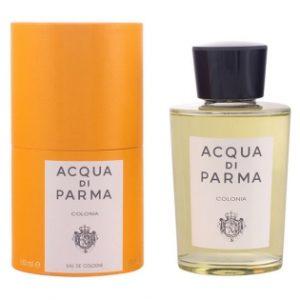 MEN'S PERFUME ACQUA DI PARMA ACQUA DI PARMA EDC