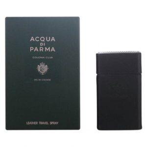 MEN'S PERFUME CLUB ACQUA DI PARMA EDC