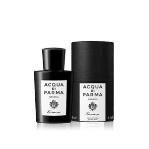 MEN'S PERFUME ESSENZA ACQUA DI PARMA EDC