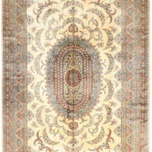 Herike TU rugs