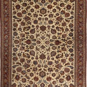 Isfahan Sherkat Farsh Rugs