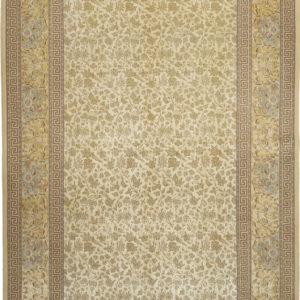 Isfahan Signed: DARDASHTI  rugs