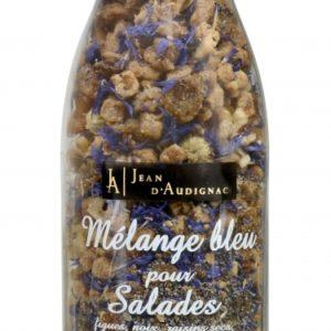 BLUE MIX FOR SALAD