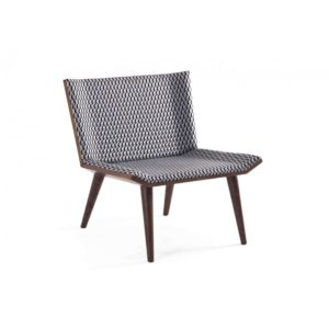Chair Banjo