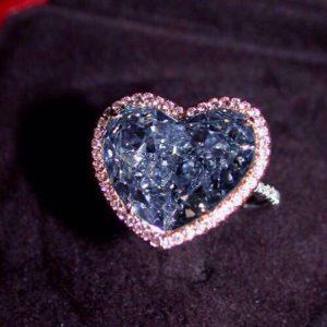 Diamond (USA)