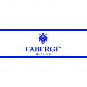 Fabergé Jewelry collection
