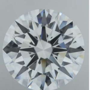 Diamond Marquise Brilliant